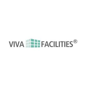 viva_facilities